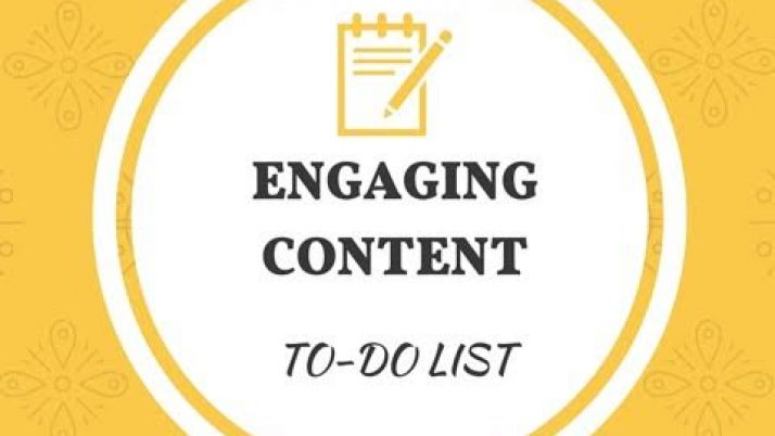 9 Proven High-Converting Content Marketing Examples