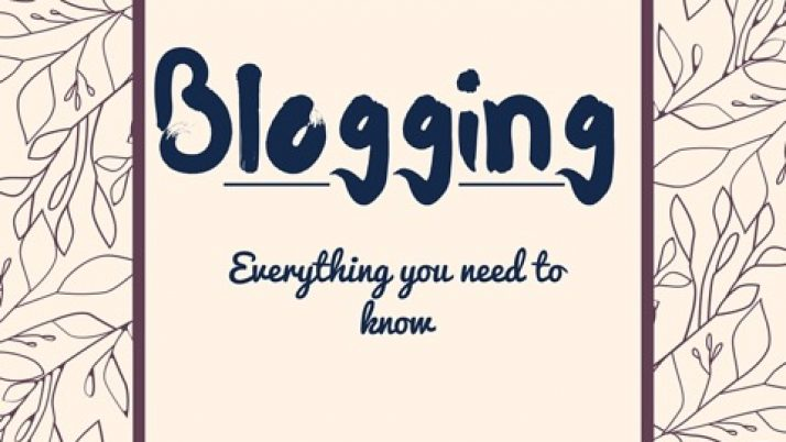 How to Write Blogs That Convert Traffic