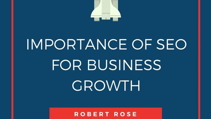 Learn Why SEO is Important for Business Growth