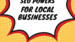10 Key Tips on SEO for Local Business