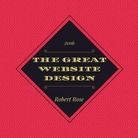 8 Proven Ways to Create A Website Users Will Love