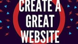 The Ultimate Guide to a Good Website Design